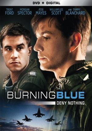 Burning Blue 1535x2175