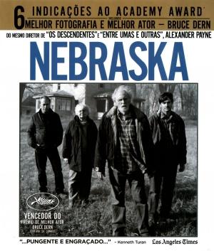 Nebraska 1473x1733