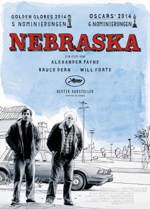 Nebraska 1538x2150