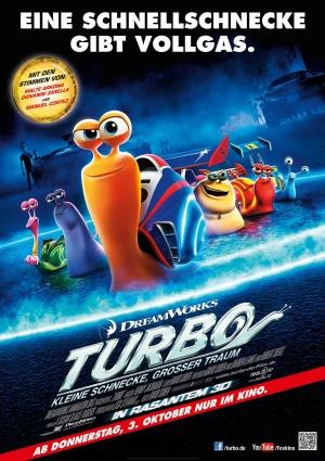 Turbo 1237x1754