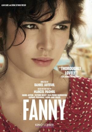 Fanny 1552x2230