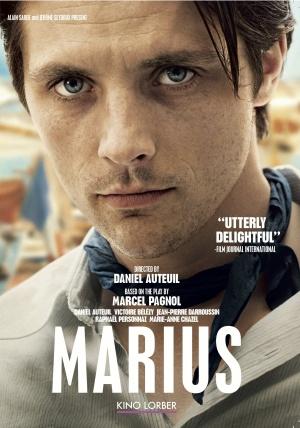 Marius 1562x2231