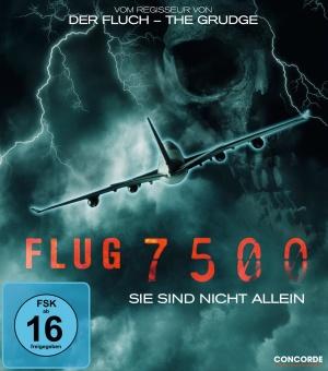 Flight 7500 1725x1954