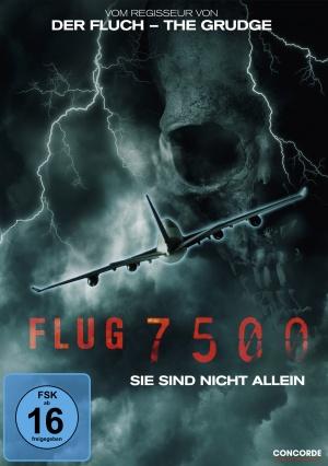Flight 7500 1578x2241