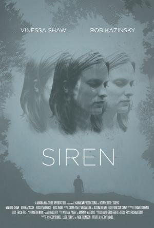 Siren 1382x2048