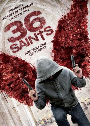 36 Saints 1542x2169