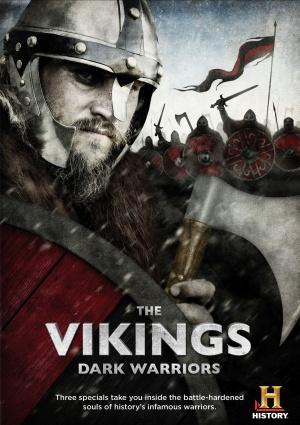Vikings 1535x2175