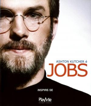 Jobs 1491x1733