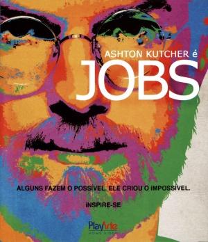 Jobs 1494x1733