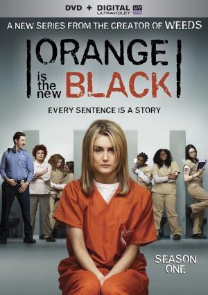 Orange Is the New Black 1535x2175