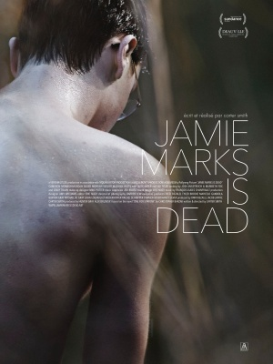 Jamie Marks Is Dead 3750x5000