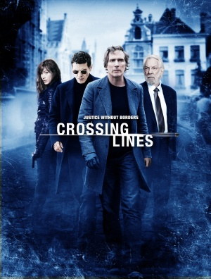 Crossing Lines 2270x3000