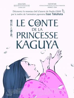 Die Legende der Prinzessin Kaguya 2835x3780
