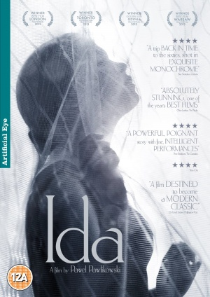 Ida 1530x2161