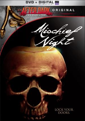 Mischief Night 1535x2175