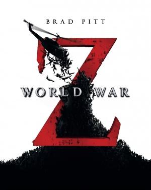 World War Z 1225x1540