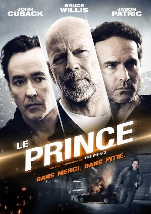The Prince 1527x2156
