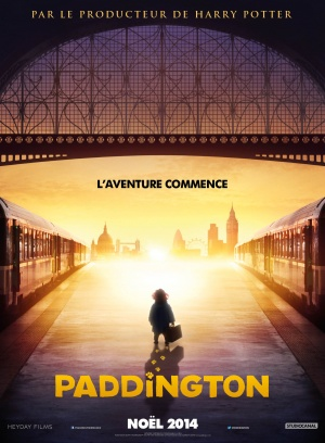 Paddington 1417x1925