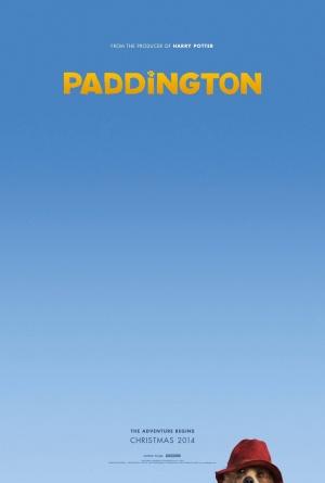 Paddington 1382x2048