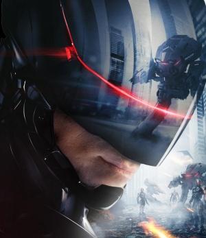 RoboCop 1502x1736