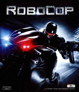 RoboCop 1491x1733