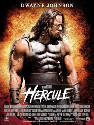 Hercules 520x693