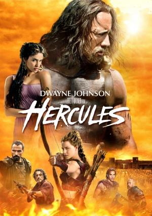 Hercules 2542x3600