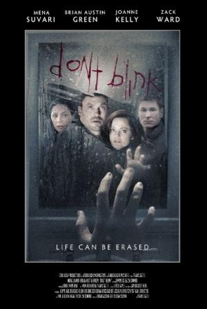 Don't Blink 502x746