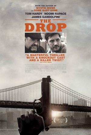 The Drop 1361x2000