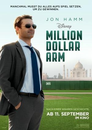 Million Dollar Arm 2384x3370