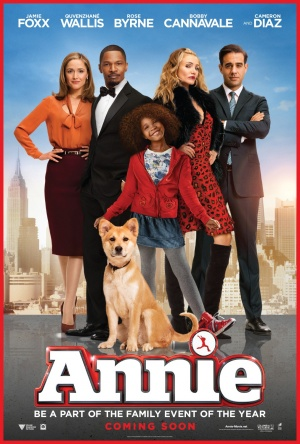 Annie 1013x1500