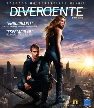 Divergent 1810x2085