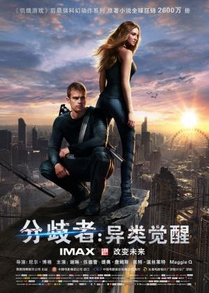 Divergent 3572x5000