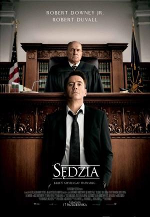 The Judge 802x1156