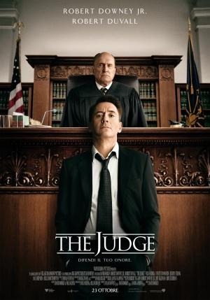 The Judge 1322x1890