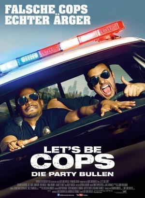 Let's Be Cops 1447x1979