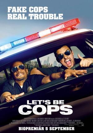 Let's Be Cops 1400x2000