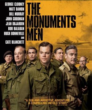 Monuments Men 1597x1903