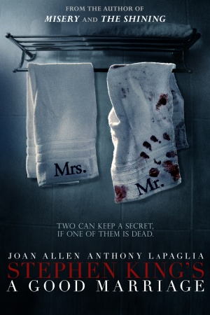 A Good Marriage 1400x2100