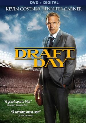 Draft Day 1535x2175