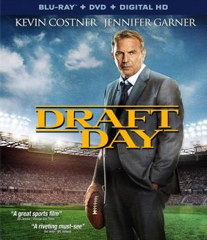Draft Day 1517x1762