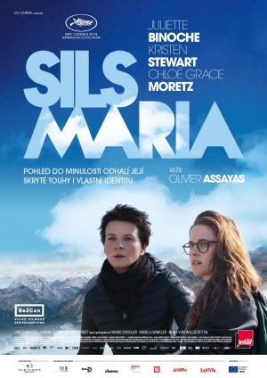 Clouds of Sils Maria 1258x1776
