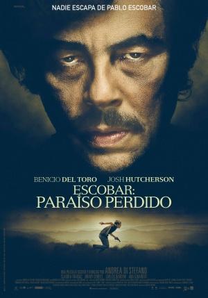 Escobar: Paradise Lost 2480x3543