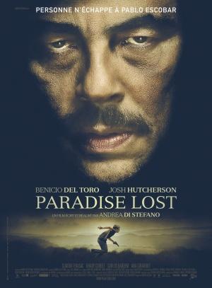 Escobar: Paradise Lost 2835x3850