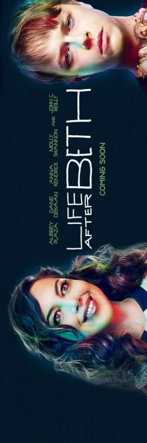 Life After Beth 425x1280