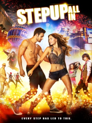 Step Up All In 1920x2560