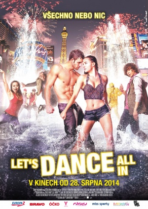 Step Up All In 3542x5000