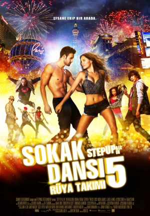 Step Up All In 2067x2978