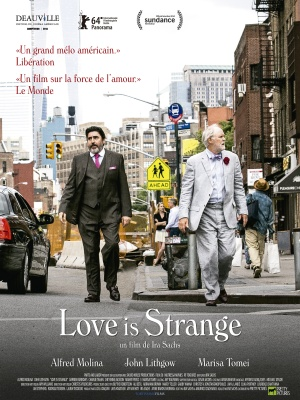 Love Is Strange 3750x5000