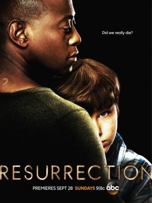 Resurrection 2363x3150
